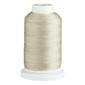Birch Silco Embroidery Thread