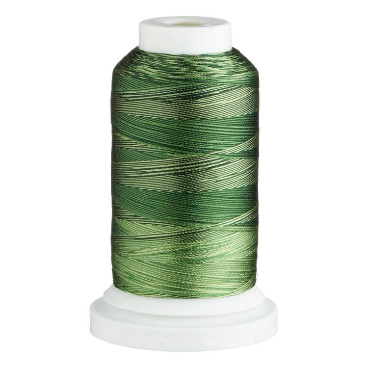 Birch Variegated Thread