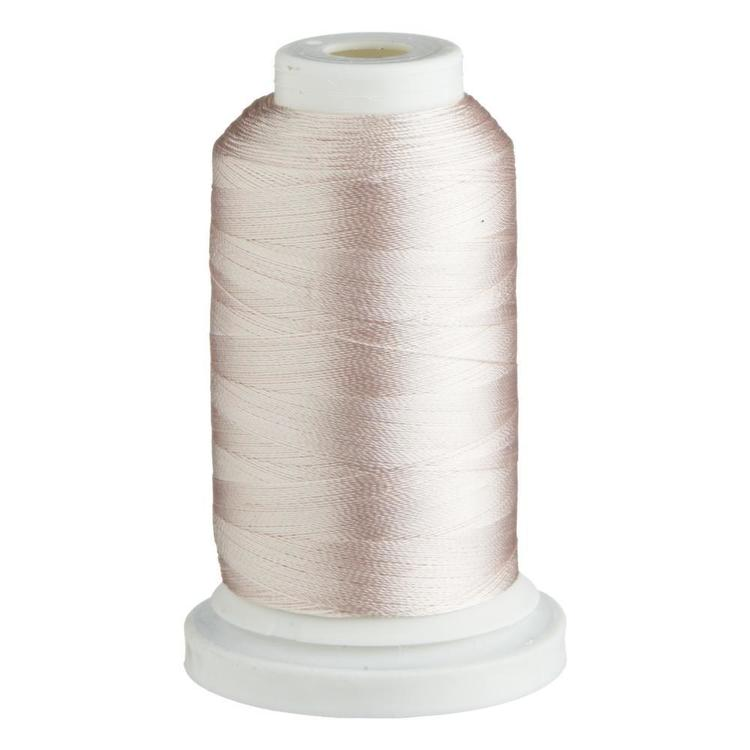 Birch Silco Rayon Embroidery Thread