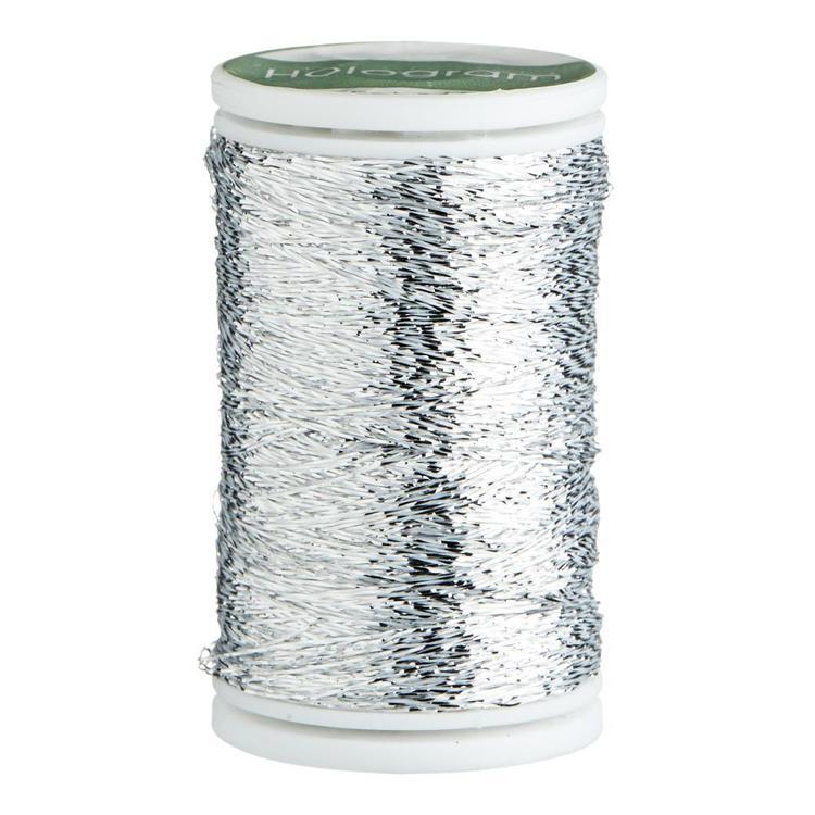 Birch Hologram Thread