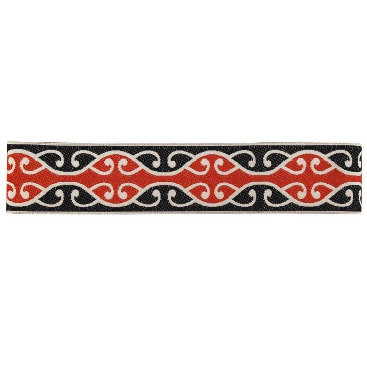 Maori B Braid