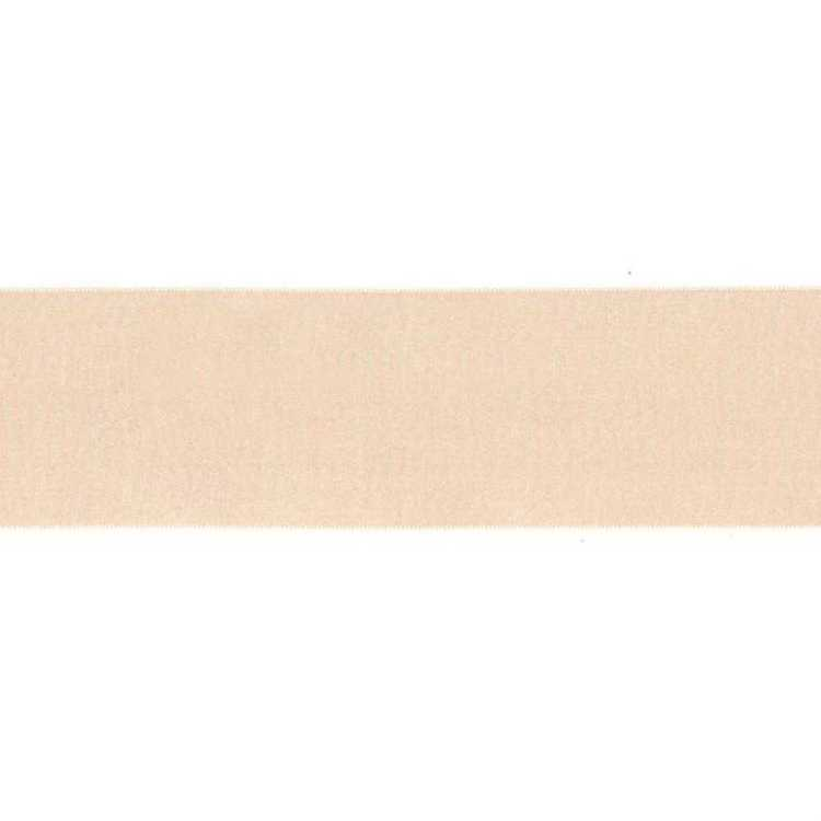 Birch Double-Sided Satin Ribbon
