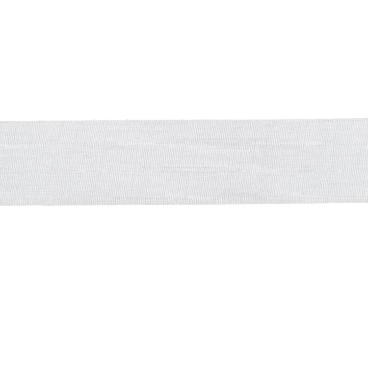 Birch Iron-On Hemming Bias Tape