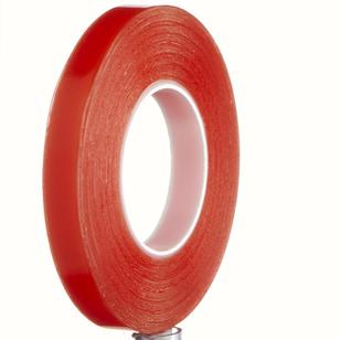 Therm-O-Web Super Tape