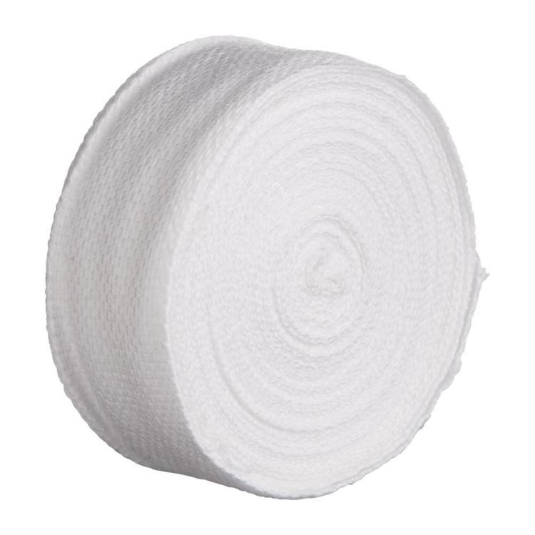 Birch Cotton Tape