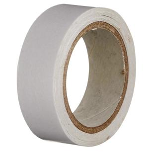 Birch Instant Hem Tape