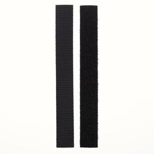 VELCRO® Brand Iron On Tape 1