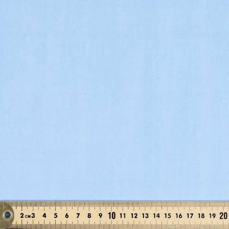 Plain 112 cm Parker Nylon Fabric