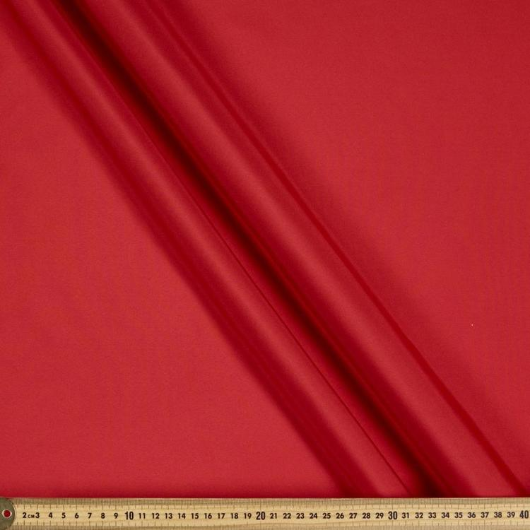 Plain 148 cm Pongee Polyester Lining