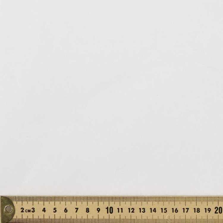 Formrite Sew-in 100cm Medium Interfacing