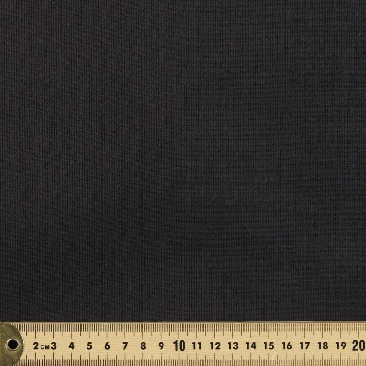 Plain 112 cm K685 Shapeform Fabric