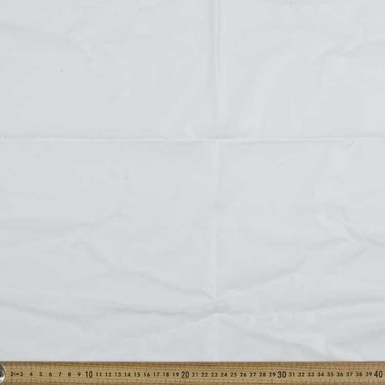 Plain 130 cm Egypt Vinyl Fabric