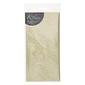 Artwrap Krystal Tissue Paper 3 Sheet Pack