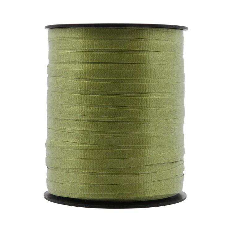 Plain Curl Ribbon Reel