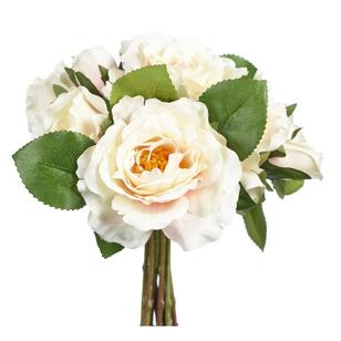 Reliance Rose Stand Bouquet