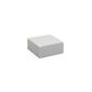 Roberts Edible Craft Square Foam Dummy White