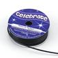Celebrate 1.6 mm Lurex Cord