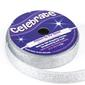 Celebrate 13 mm Metallic Ribbon