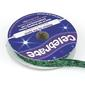 SSS Celebrate Celebrate 10 mm Woven Sparkle Ribbon