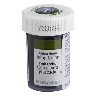 Wilton 1 Oz Icing Colour