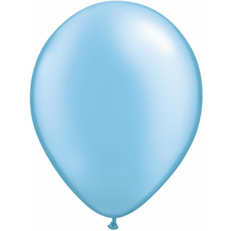Qualatex Pearl Latex Balloon
