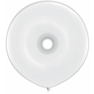 Qualatex Donut Latex Balloon
