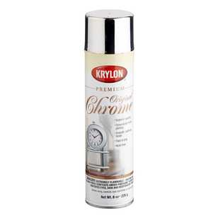 Krylon Premium Metal Coating