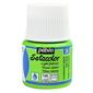 Pebeo Setacolour Fluorescent Colour Paint