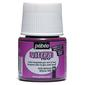 Pebeo Vitrea 160 Gloss Colour Paint