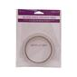 Papercraft Double Side Tape White