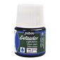 Pebeo Setacolour Transparent Fabric Paint