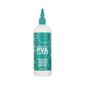 Crafters Choice PVA Craft Glue Clear