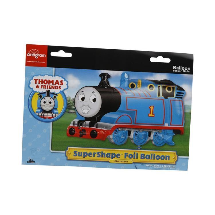Amscan Thomas & Friends Balloon