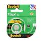 Scotch Magic Tape White