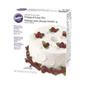 Wilton Whipped Icing Mix White 283 g