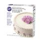 Wilton White Buttercream Icing Mix White 397 G