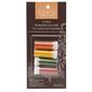 Roberts Confectionery Coloured Oil Base Powder Dye Pack A Multicoloured