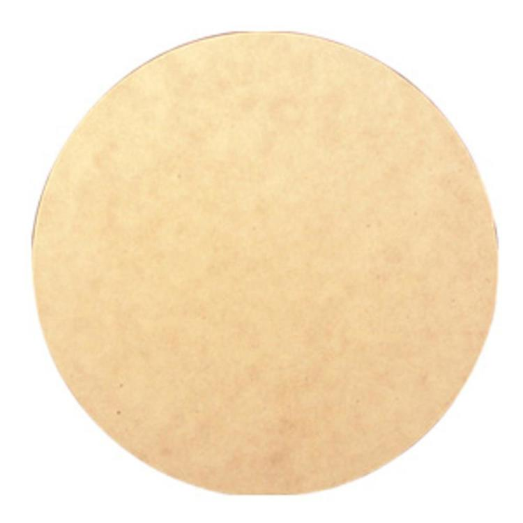 Kaisercraft Round Placemat