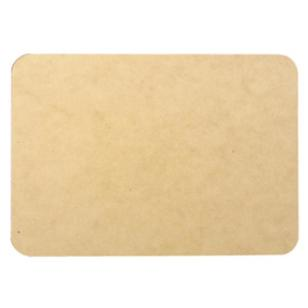 Kaisercraft Budget Rectangle Placemat