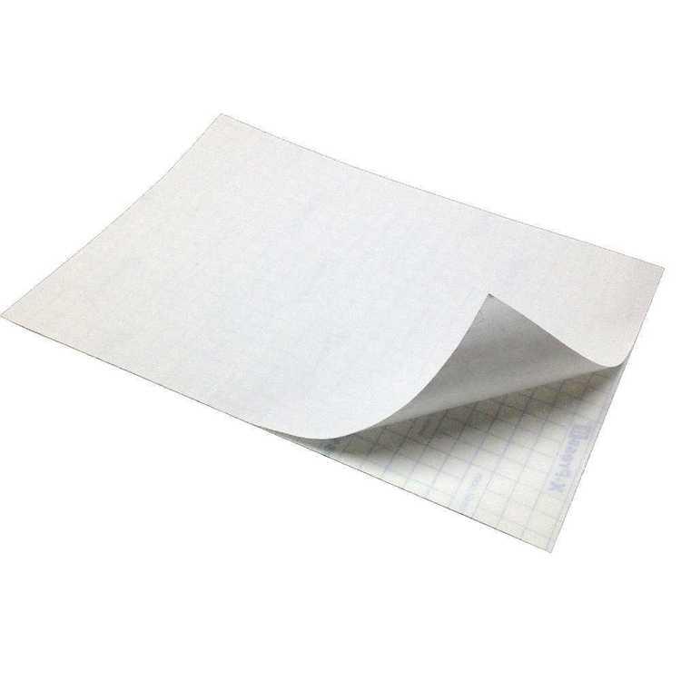 Arbee Jac Paper