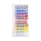 Derivan Student Paint 10 Pack Multicoloured 75 mL