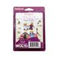 Sculpey Family Time Flexible Push Mould White