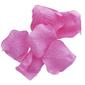 Favours Polyester Petals