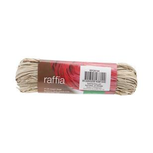 Shamrock Craft Raffia Pollot