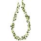 Reliance Ivy Garland Green 180 cm