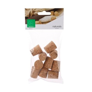 Shamrock Craft Cork Pack