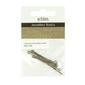 Ribtex Jewellery Basics 35 mm Eye Pins