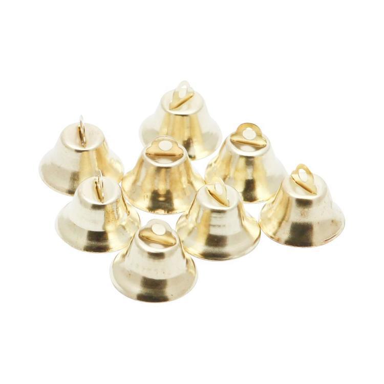 Arbee True Bells 8 Pack