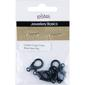 Ribtex Jewellery Basics Lobster Clasp 6 Pack