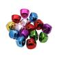 Arbee Folley Bells 15 Pack Multicoloured 18 mm